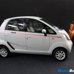 Tata-Nano-Peach-Body-Kits-015