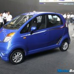 Tata-Nano-Remix-Body-Kits-010