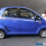 Tata-Nano-Remix-Body-Kits-011