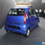 Tata-Nano-Remix-Body-Kits-012