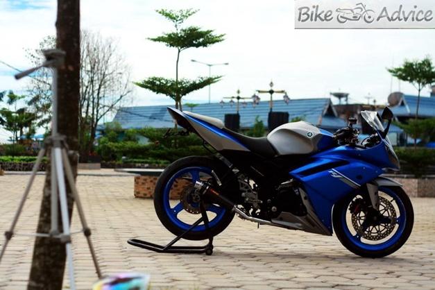 Yamaha-YZFR15-Mod-1