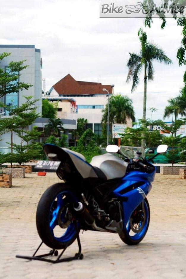 Yamaha-YZFR15-Mod-2