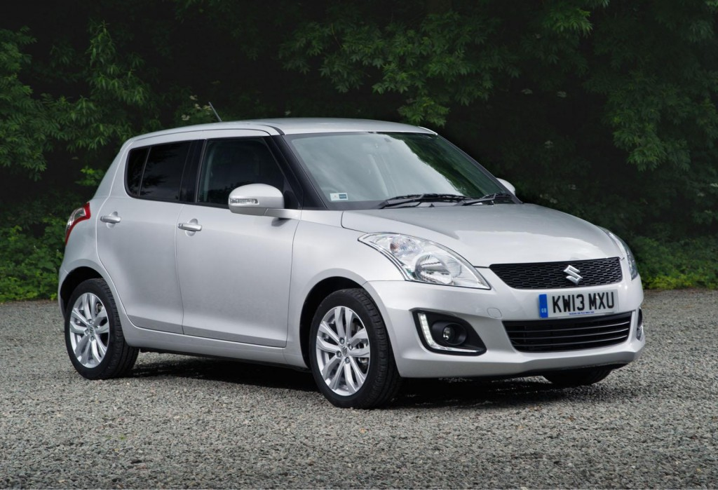 2013-Maruti-Suzuki-Swift-facelift-front-1024x699