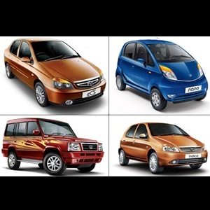 2013-Tata-Motors-Car-lineup-India