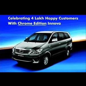 2013-Toyota-Innova-Chrome-Edition-India