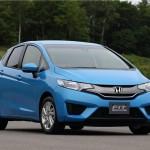 2014-Honda-Jazz-India-001