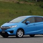 2014-Honda-Jazz-India-002