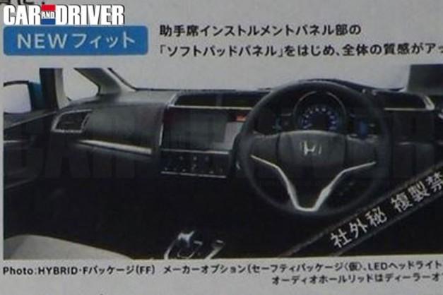 2014-Honda-Jazz-Interiors