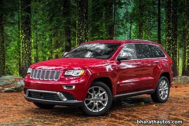 2014-Jeep-Grand-Cherokee-Australia