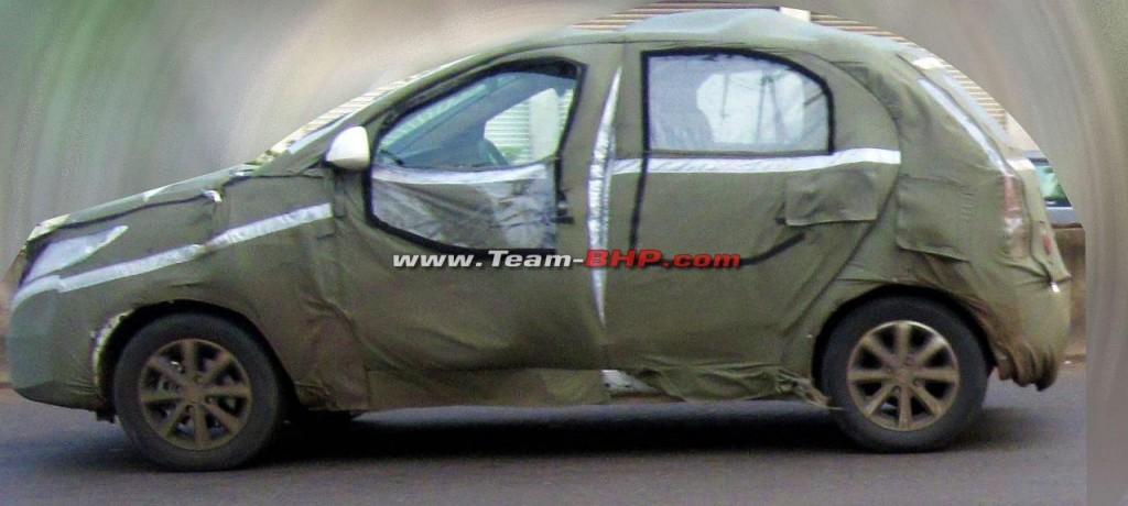 2014-Tata-Vista-spotted-testing-Side-1024x460