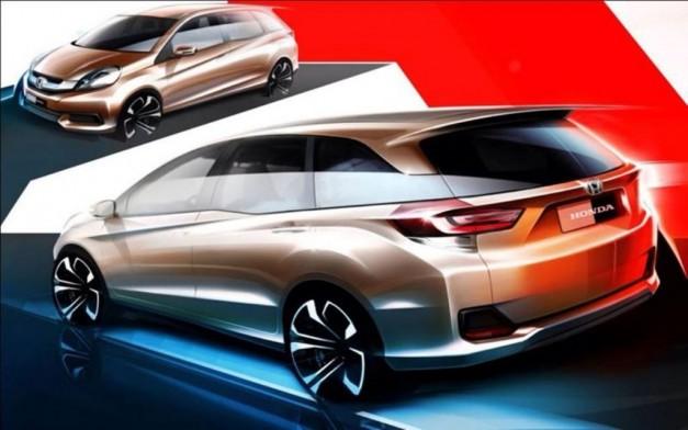 2015-Honda-Brio-MPV
