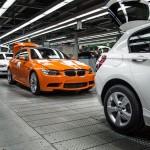 BMW-M3-E92-Discontinued-2