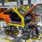 BMW-M3-E92-Discontinued-5