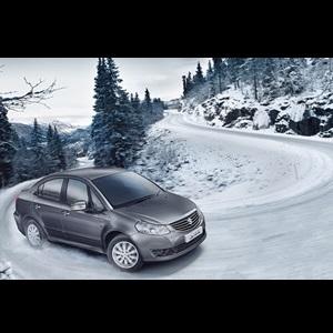 Doubt Clarified - Maruti SX4, Toyota Corolla Altis will remain sedans