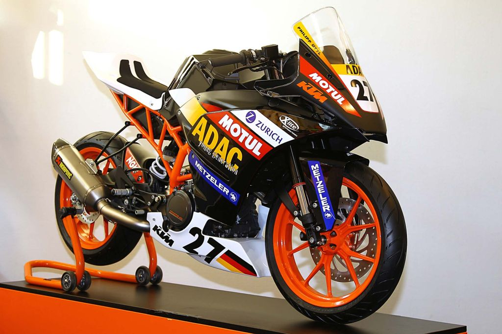 Faired-KTM-Duke-390