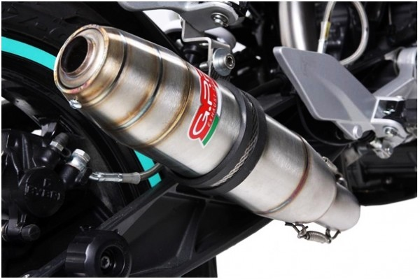 GPR-Deeptone-Exhausts-Duke-600x399