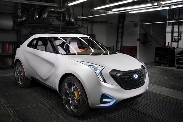 Hyundai-Curb-concept-1024x726