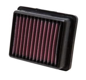 KN-Air-Filter-KT-1211