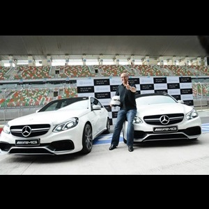 New-2014-Mercedes-Benz-E63-AMG-India-001