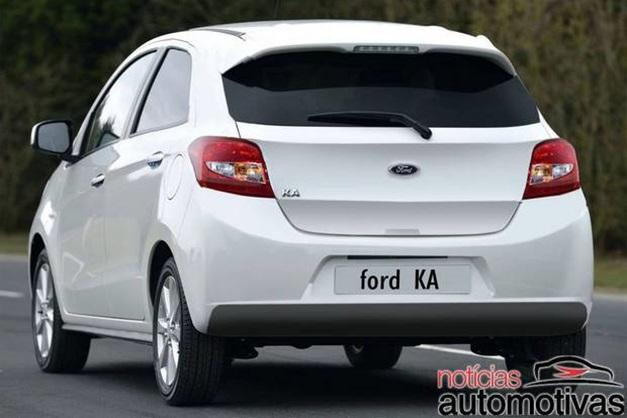 Next-generation-2015-Ford-Figo-Rendering-Rear