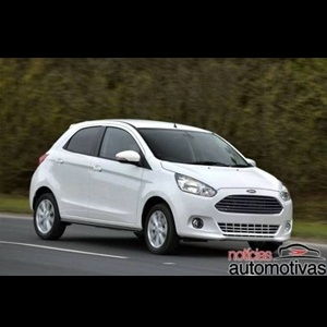 Next-generation-Ford-Figo-rendering-Front