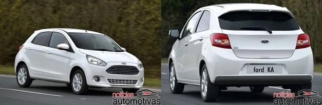 Next-generation-Ford-Figo-rendering