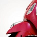 Piaggio Vespa VX125 - 010