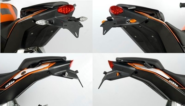 RG-Racing-Tail-tidy-kit
