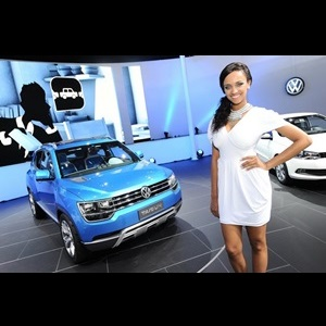 Volkswagen-Taigun-Production-Model-India