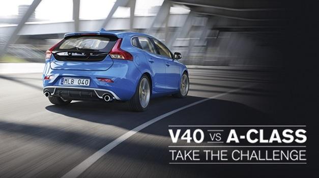 Volvo-V40-challenge-India