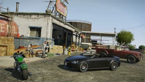 grand-theft-auto-v-launch-600x341