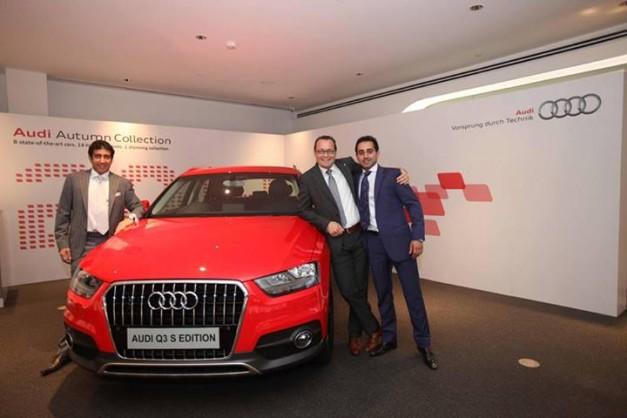 2013-Audi-Q3-S-Edition-000