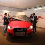 2013-Audi-Q3-S-Edition-001