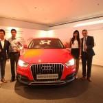 2013-Audi-Q3-S-Edition-002