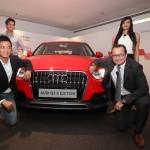 2013-Audi-Q3-S-Edition-003