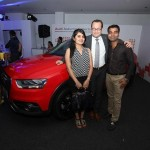 2013-Audi-Q3-S-Edition-004