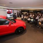 2013-Audi-Q3-S-Edition-006