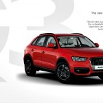 2013-Audi-Q3-S-Edition-008