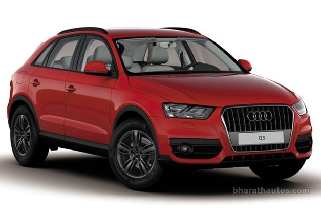 2013-Audi-Q3-S-Edition-FrontView