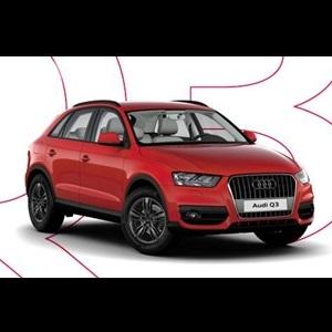 2013-Audi-Q3-S-Edition
