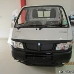 2013-Piaggio-Porter-1000-India-001