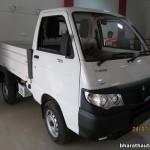 2013-Piaggio-Porter-1000-India-006