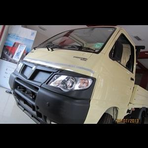 2013-Piaggio-Porter-600-Bangalore