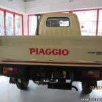 2013-Piaggio-Porter-600-India-002
