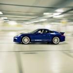 2013-Porsche-911-Carrera-4S-5-Million-Facebook-Fans-002