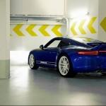2013-Porsche-911-Carrera-4S-5-Million-Facebook-Fans-003