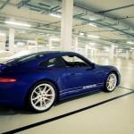 2013-Porsche-911-Carrera-4S-5-Million-Facebook-Fans-004