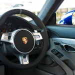 2013-Porsche-911-Carrera-4S-5-Million-Facebook-Fans-005