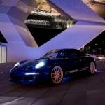 2013-Porsche-911-Carrera-4S-5-Million-Facebook-Fans-009