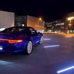 2013-Porsche-911-Carrera-4S-5-Million-Facebook-Fans-010